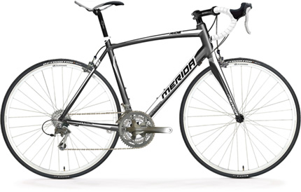 Merida Ride 91-27