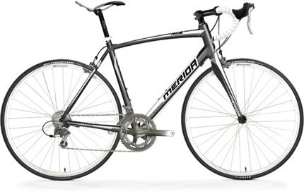 Merida Ride 91-com