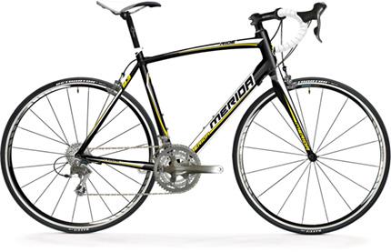 Merida Ride 93-27