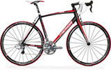 Merida Ride lite 95-30