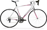 Merida Ride lite Juliet 94-com