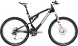 Rocky Mountain Element 50 MSL