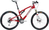 Rocky Mountain Element 70 MSL