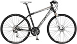 Scott Sportster 10 Men