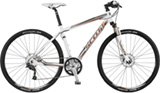 Scott Sportster 25 Men