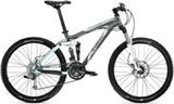 Trek Fuel EX 5 WSD