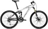 Trek Fuel EX 6 WSD