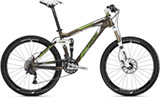Trek Fuel EX 8 E