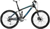 Trek Fuel EX 9.8