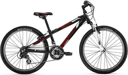 Trek MT 220 Boy's
