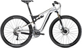 Trek Rumblefish 29 I