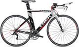 Trek Speed Concept 2.5
