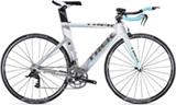 Trek Speed Concept 2.5 WSD