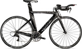 Trek Speed Concept 7.0