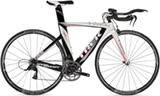 Trek Speed Concept 7.0 WSD