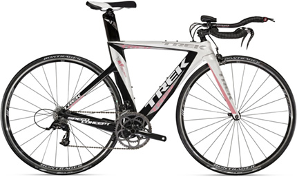 Trek Speed Concept 7.0 WSD