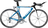 Trek Speed Concept 9.5 WSD