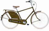 Electra Amsterdam Classic