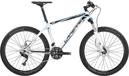 Lapierre PRO RACE 200