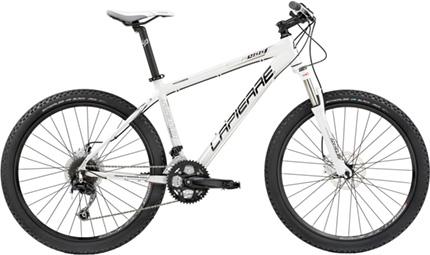 Lapierre RAID 400