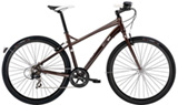 Lapierre SPEED 100