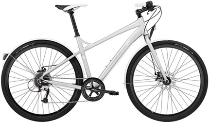 Lapierre SPEED 200
