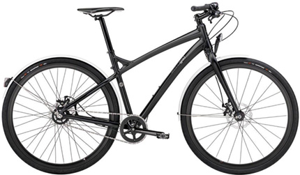 Lapierre SPEED 400