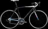 Lapierre XELIUS 200 DB