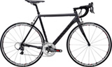 Cannondale CAAD10 1 Dura Ace