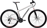Cannondale Flash29 Alloy 2