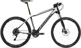 Cannondale Flash Carbon 1