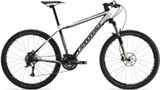 Cannondale Flash Carbon 4Z I