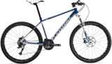 Cannondale Flash Carbon 4Z