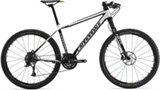 Cannondale Flash Carbon 4 I