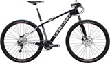 Cannondale Flash29 Carbon  1