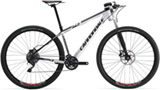 Cannondale Flash29 Carbon  3