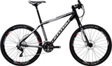 Cannondale Flash 3
