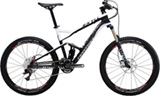 Cannondale Jekyll Carbon 2 I
