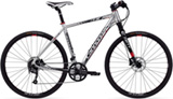 Cannondale Quick CX 1