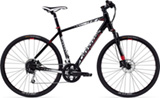 Cannondale Quick CX 2