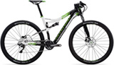 Cannondale Scalpel29 Carbon 2