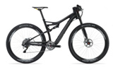 Cannondale Scalpel29 HiMod Ultimate