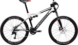 Cannondale Scalpel 2 I