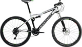 Cannondale Scalpel 3 I