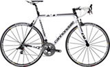 Cannondale SuperSix EVO 2 SRAM Red I