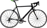 Cannondale SuperSix EVO 2 SRAM Red