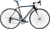 Cannondale SuperSix Women 3 Ultegra