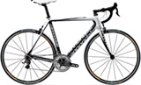 Cannondale SuperSix 3 Ultegra I