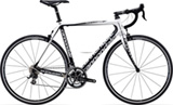 Cannondale SuperSix 5 105 I
