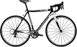 Cannondale SuperX 3 Ultegra